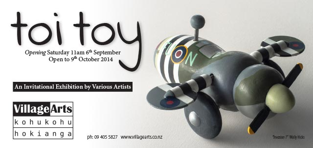 VillageArts_ToiToy_Flyer_Web