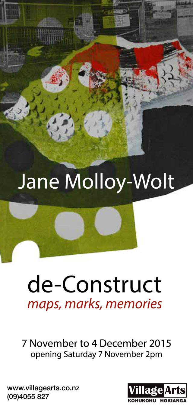 Village-Arts_Jane-Malloy-Wolt_flyer