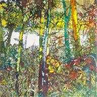 Herb Foley - By Kerikeri River