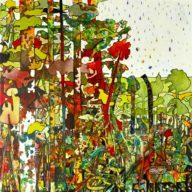 Herb Foley - Eight Birds